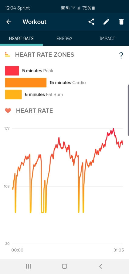 Screenshot_20191015-120436_Fitbit.jpg